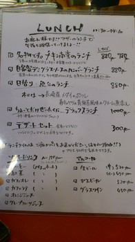 DSC_2325.JPG