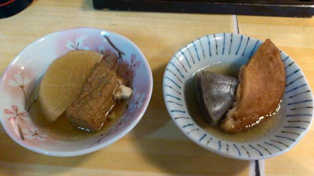 DSC_3777_R.JPG